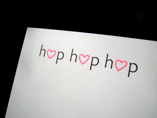 http://www.irisglon.com/files/gimgs/18_hopcom0.jpg