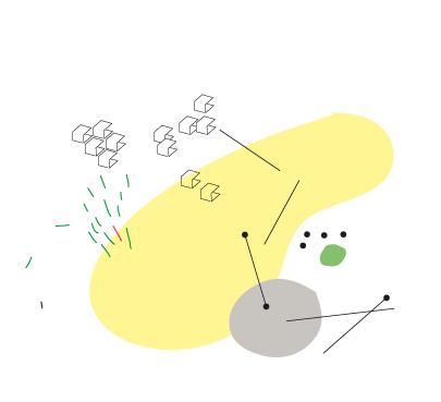 http://www.irisglon.com/files/gimgs/6_dessin02.jpg